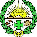 Logo C.G.C.V.E.